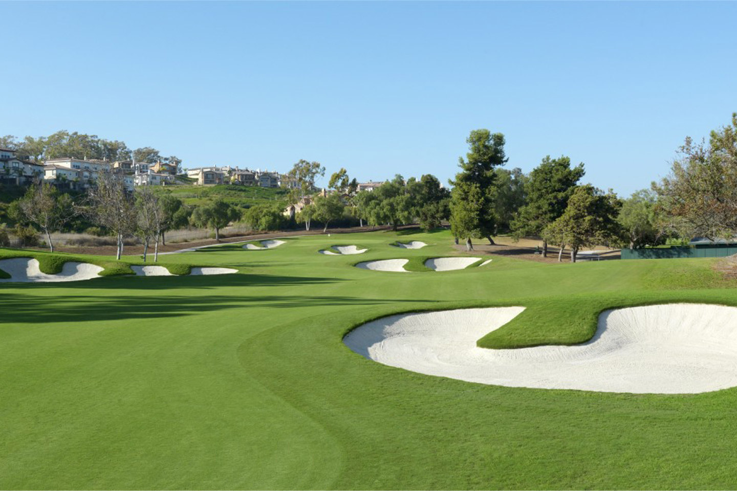 La Costa Resort and Spa Champions Course