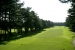 Golf Course Design - Muraski Country Club